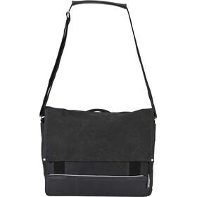Basil Urban Fold Sidetasker, black